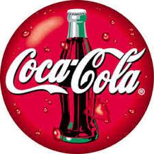 Water Challenge How Does It Work Coca Cola Essay Yasmin S Water Resources Weblog