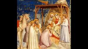 sukkot the birth of jesus the nazarene