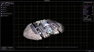 Ship Designer by Post Your Gal Civ Iii Ship Designs Forum Post By Island Dog