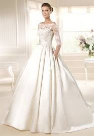 hepburn style wedding dress iconic wedding dresses a touch of white