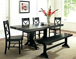 discount kitchen furniture small dining table small dining room table sets dining table bob