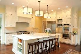 kitchen island bar height kitchen island kitchen island bar height kitchen island bar top