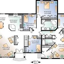 home design blueprints rate home design blueprints house plans in popular on ideas