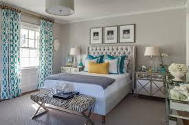 deco chambre turquoise chambre turquoise et noir chambre turquoise et noir tazmik com for