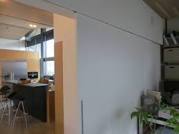 large room dividers large sliding room dividers insulated lightweight high strength