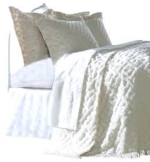 Bedspreads And Coverlets Quilts Twin White Coverlets Quilts U2013 Boltonphoenixtheatre Com