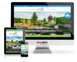websiten design website design digital marketing kennewick tri cities wa
