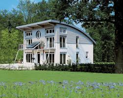 cottage prefabbricati prefabbricate in legno e pietra caseprefabbricateinlegno it