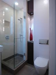 bath shower ideas small bathrooms stand up shower ideas small bathroom two person walk in white tile