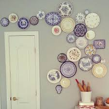 decorative wall plate hangers todosobreelamor info