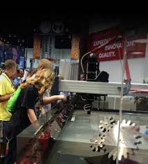 omax at imts 2016 engineered for your success