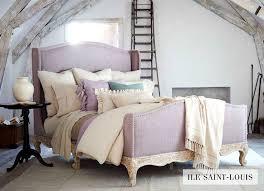 Ralph Lauren Bedrooms by 72 Best Ralph Lauren Images On Pinterest Ralph Lauren Living