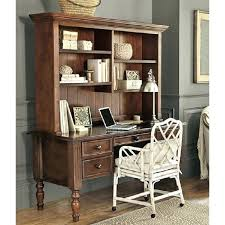 Antique Home Office Furniture by Tuscan Return Office Group U2013 Adammayfield Co