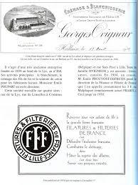 Linge Des Vosges Magasin D Usine Textile Autres Entreprises