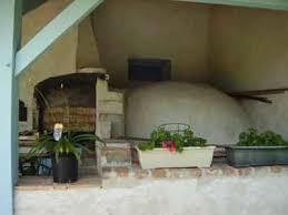 chambre d hote de charme landes vente gîte et chambres d hôtes près thermes de dax en landes hotes