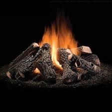 Firepit Logs Wilderness Oak Outdoor Gas Pit Logs 30 Arizona Gas Products