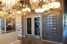 Ferguson Bath Kitchen And Lighting Check Out Ferguson U0027s State Of The Art Showpiece Showroom Hbs Dealer