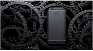 Xiaomi Redmi 4X 5 0″ 2GB 16GB 4100mAh International Version – Shop