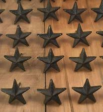 Lone Star Western Decor Coupon Western Decor Ebay