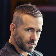23 buzz cut hairstyles buzz haircut haircuts and hair style