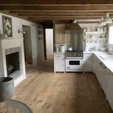Black Kitchen Rugs Kitchen Kitchen Carpets And Rugs Best Kitchen Mat Large Kitchen