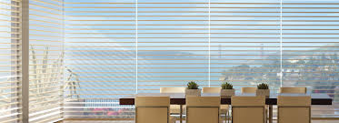 window sheers sheer blinds silhouette hunter douglas sheer blinds in the matisse collection sup sup feathered