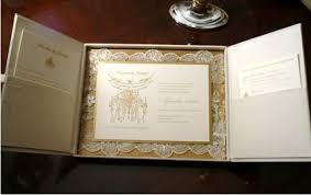 Box Wedding Invitations Elegant Wedding Invitations Box Iidaemilia Com