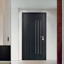 porte blindate da esterno rivestimenti per porte blindate vighi rivestimenti interni