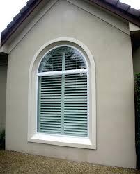 half circle window shade u2013 craftmine co