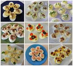 weight loss recipes healthy thanksgiving recipes appetizers