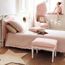 chambre fille style romantique décoration chambre fille style romantique 22 montpellier