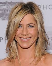 hairstyles layered medium length for over 40 hairstyles for women over 40