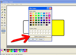 paint software microsoft to kill ms paint software are feeling nostalgic