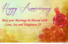 wedding wishes kannada happy 2nd wedding anniversary pics cards sayings
