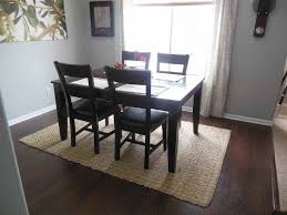 big dining room table dinning round table rug area rug under dining table big rugs round