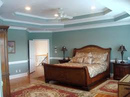 ceiling in sw brilliant beigeceiling paint color off white