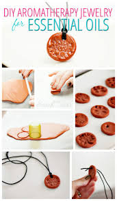 303 best images about craft ideas on pinterest