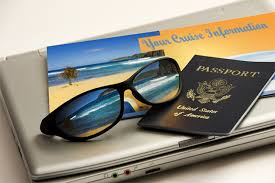 Mississippi online travel agents images Cruise travel agent vs online booking cruise critic jpg
