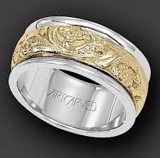 artcarved wedding bands artcarved rings wedding bands spininc rings