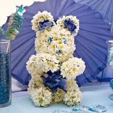 Teddy Bear Centerpieces by Pinterest U0027teki En Iyi 17 Splendour Görüntüleri