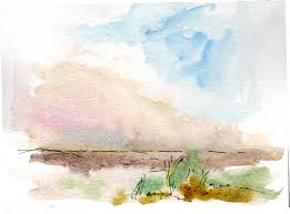 whidbey island sketchers september 2012