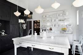 white and kitchen ideas 50 trendy and timeless kitchens with beautiful brick walls