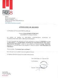 8 bureau des diplomes press documents