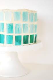 220 best turquoise weddings images on pinterest turquoise