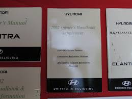 2002 hyundai elantra owners manual bashful yak