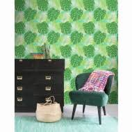 cheap contemporary wallpaper styles from b u0026m stores