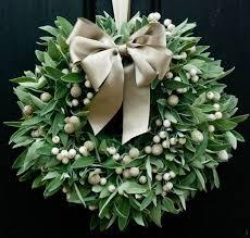437 best wreaths images on wreaths flower