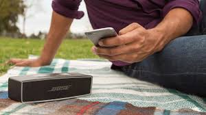 bose black friday amazon bose soundlink mini bluetooth speaker ii gets a price cut for