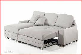 canapé lit pas cher canapé lit pas cher liée à canapé convertible bultex 44229 canape