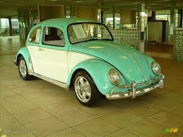 volkswagen beetle modified interior 1966 mint white volkswagen beetle custom coupe 56087795